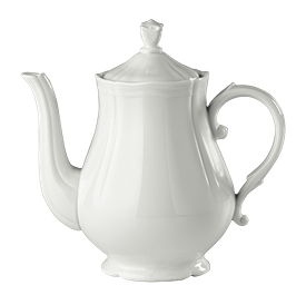 -SMALL COFFEE POT, 6 LITRE