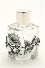 _PERFUME BOTTLE PF-101