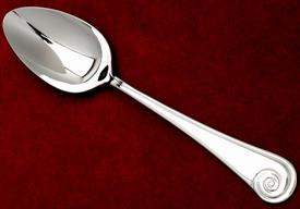 NEW TABLESPOON