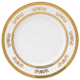 DINNER PLATES NEW FROM DISPLAY