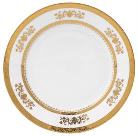 BUTTER PLATE NEW FROM DISPLAY