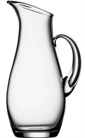"-$PITCHER 11"" TALL"