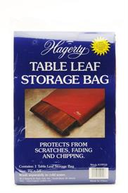 -TABLE LEAF BAG 25X54