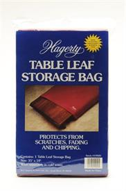 -TABLE LEAF BAG 35X59
