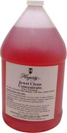 -JEWEL CONCENTRATE GALLON