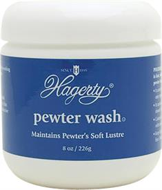 _PEWTER WASH