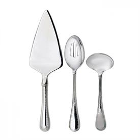 -SS3 PC.SERVING SET