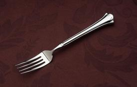 _PLACE FORK