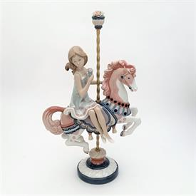 ",5930 'JAZZ DUO' BOY AT PIANO WITH GIRL SINGER 'BLACK LEGACY COLLECTION' FIGURINE. 8.5"" TALL, 13"" LONG, 6"" WIDE"