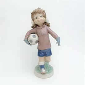 ",1151 'TWO ELEPHANTS' FIGURINE. 12"" TALL, 11"" LONG"