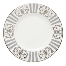 _NEW ACCENT SALAD PLATE