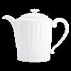 NEW COFFEE POT