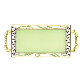 "-VALET TRAY, 8.5"" LONG, 4.5"" WIDE"