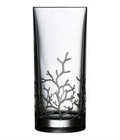 NEW HIGHBALL GLASSES(4