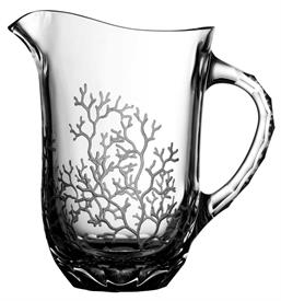 -WATER PITCHER 1L.