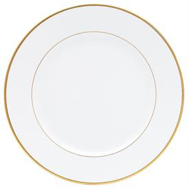 ,NEW DINNER PLATE