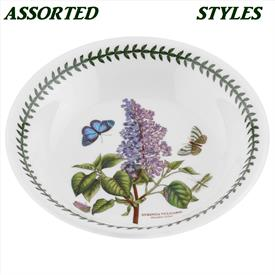 ,PASTA BOWLS, ASSORTED STYLES.