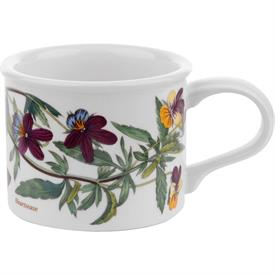 _TEA CUP, HEARTSEASE