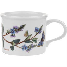 _TEA CUP, SPEEDWELL