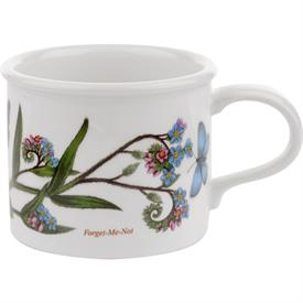 _TEA CUP, FORGET-ME-NOT