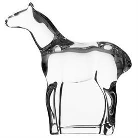 ,_NOAHS ARK HORSE