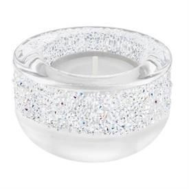 ,_#SHIMMER WHITE TEA LIGHT