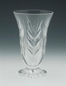 ",1ST EDITION MOTHER'S DAY VASE 5 7/8""T"