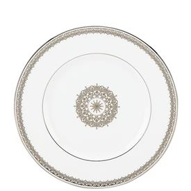 "-9"" ACCENT PLATE, STYLE #2. MSRP $50.00"
