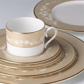 _5 PC PLACE SETTING