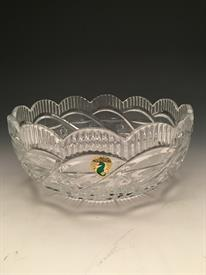 ",APPRENTICE BOWL 8""D FROM THE PRESTIGE COLLECTION"