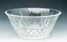 ",LISMORE 9"" SALAD BOWL"