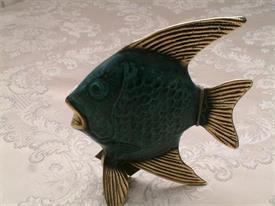 -80169 ANGEL FISH SCUL