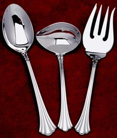 _3 PC.SERVING SET