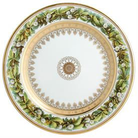 -SALAD PLATE, BUTTERCUP. 8.5""