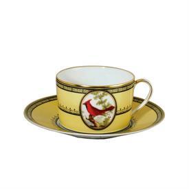 -BREAKFAST CUP CARDINA