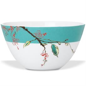 "-3.25"" TALL BOWL. MSRP $42.00"