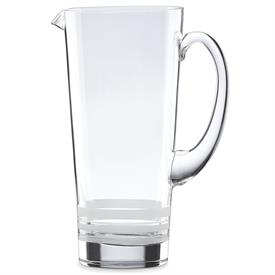 -64 OZ PITCHER