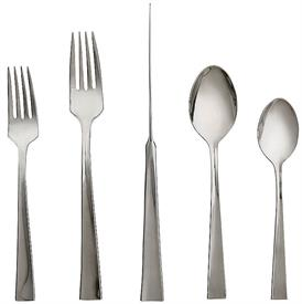 _,5-PIECE PLACE SETTING