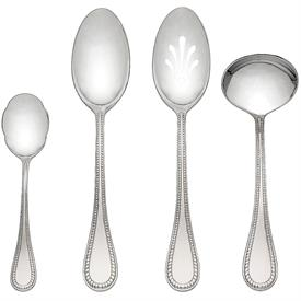 -4-PC HOSTESS SET
