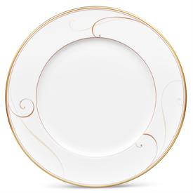 NEW LUNCH PLATE