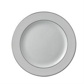 """-7.5"""" DESSERT PLATE"""