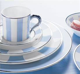 ,CUP AND SAUCER SETS NEW