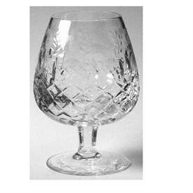 ",BRANDY GLASSES 5 1/8"""