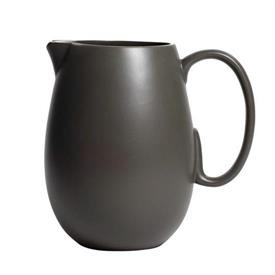 -LARGE PITCHER