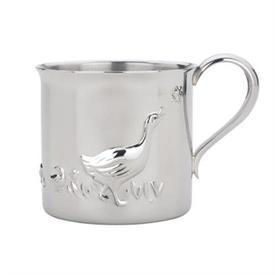 -$CW600 FARMYARD  CUP