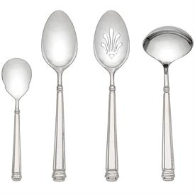 -4 BPC HOSTESS SET