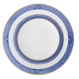 ,SALAD PLATE NEW 8.5""