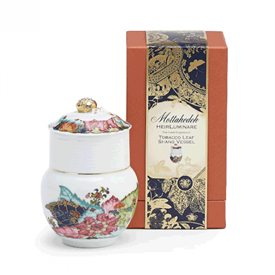 -SHANG HEIRLUMINERE CANDLE