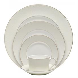,5-PIECE PLACE SETTING