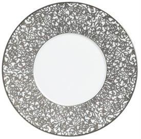 -,DINNER PLATE NEW 27 CM4